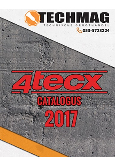 4Tecx