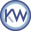 Köhlerwoodcap