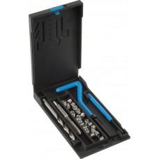 V-COIL REPARATIESET M6X1.0