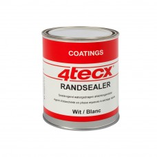 4TECX RANDSEALER WIT 750ML