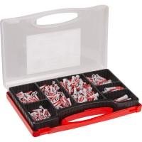 FISCHER RED BOX DU..