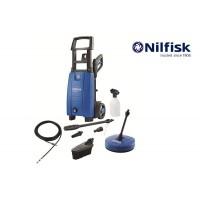NILFISK C120.7-6 P..