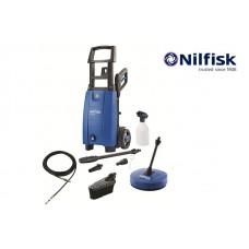 NILFISK C120.7-6 PCAD