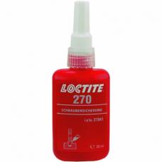 LOCTITE 270