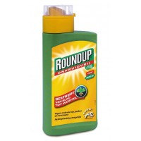 ROUNDUP CONCENTRAA..