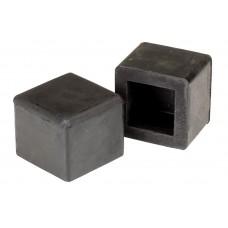 MOKERDOP 1,75-2KG 230302