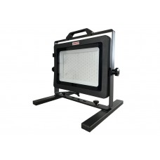 BOUWLAMP LED KL. 1 50W 5500 LUMEN INCL STATIEF 4TECX