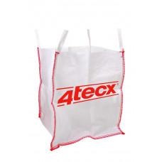 4TECX BIG BAG - 91X91X110 CM - 1500 KG