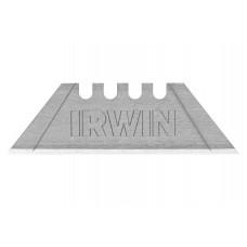 IRWIN 4-PUNTS KOOLSTOFSTALEN BLAD 5 STUKS