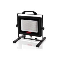 4TECX BOUWLAMP LED..