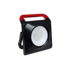 4TECX BOUWLAMP LED 80W 8000 LUMEN