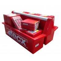 4TECX MOBIBOX MET ..