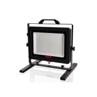 BOUWLAMP LED KL. 1..