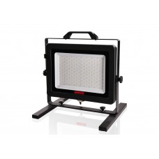 BOUWLAMP LED KL. 1 150W 16500 LUMEN INCL STATIEF 4TECX