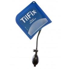 TILFIX MONTAGEKUSSEN 15,5X16,5CM