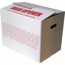 VERHUISDOOS 483X320X355MM