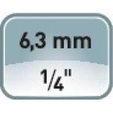 867/4 Z TORX® BITS TX 15X152
