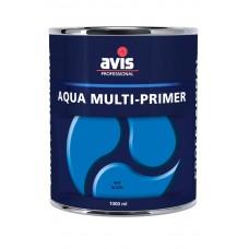 AVIS AQUA MULTIPRIMER 500 ML, GRIJS