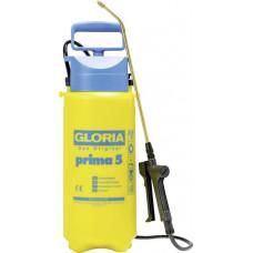 DRUKSPUIT PRIMA 5 GLORIA