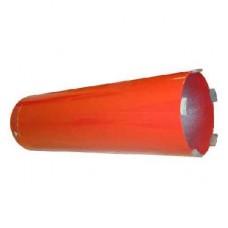 CARAT DUSTEC LASER DROOGBOOR DIAM. 152X340XM16