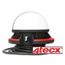 4TECX 360° RONDOM LAMP - 50 WATT 4000 LUMEN