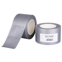 DUCT TAPE 1900 - Z..