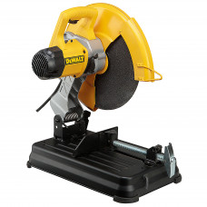 DEWALT 2200W METAALAFKORTMACHINE 355MM