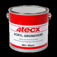 GRONDVERF ACRYL CR..