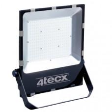 4TECX BOUWLAMP - 200W 28000LM - LED ECONOMY LINE KLASSE I