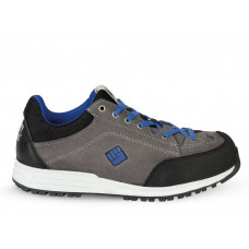 TOWORKFOR CHAMPION SAFETY RUNNER S3 - 43