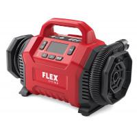 FLEX CI 11 18V ACC..