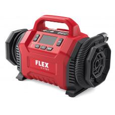 FLEX CI 11 18V ACCU LUCHTPOMP