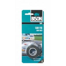 BISON CAR FIX DCRD 1.5M*6 NLFR