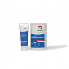 DREUMEX UNIVERSAL PROTECT 250ML