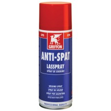 GRIFFON ANTI-SPAT LASSPRAY AER 400ML*12 L222
