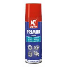 GRIFFON PRIMOR AER 300ML*12 L221