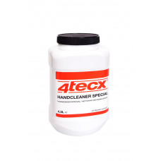 HANDCLEANER SPECIAL 4,5LTR 4TECX