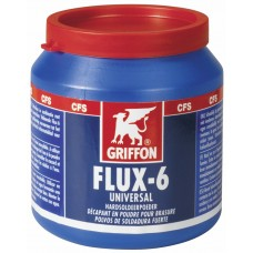 GRIFFON FLUX-6® POT 200 G