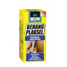 BISON BEHANGPLAKSEL NORMAAL & ZWAAR BEHANG BOX 125G*18 NLFR