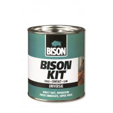 BISON KIT TIN 250ML*6 L222