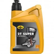 2T SUPER 1 L FLACON