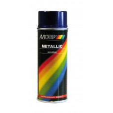 METALLIC LAK VIOLET 400 ML 04050