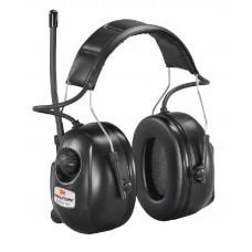 3M PELTOR RADIO GEHOORKAP HRXP7A