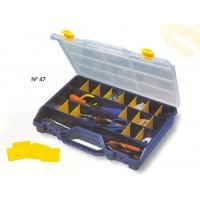 BOX Nº 45-26